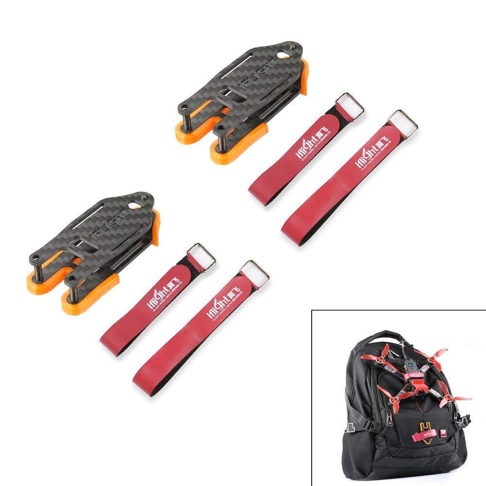 Cheap External Frame Backpack Straps, find External Frame Backpack ...
