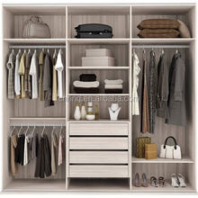 Closet Organizer Systems Wholesale, Closet Organizer Suppliers   Alibaba