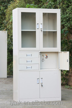 Glass Cabinet Door Lock Cabinet Cabinets And Nightstand Cheap Used Metal Cabinets Sale Buy