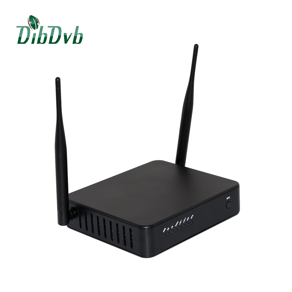 high speed internet access docsis 3.0 cable modem with wifi and wireless router convert rf to internet