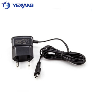 super fast mobile phone charger universal phone charger for mobile phone