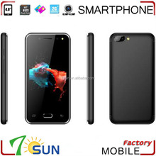 Non Camera Phone Android, Non Camera Phone Android Suppliers