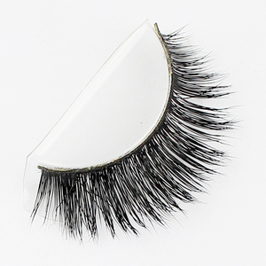 630b7601de9 Private label eyelash extensions own brand eyelashes mink lashes and custom  package
