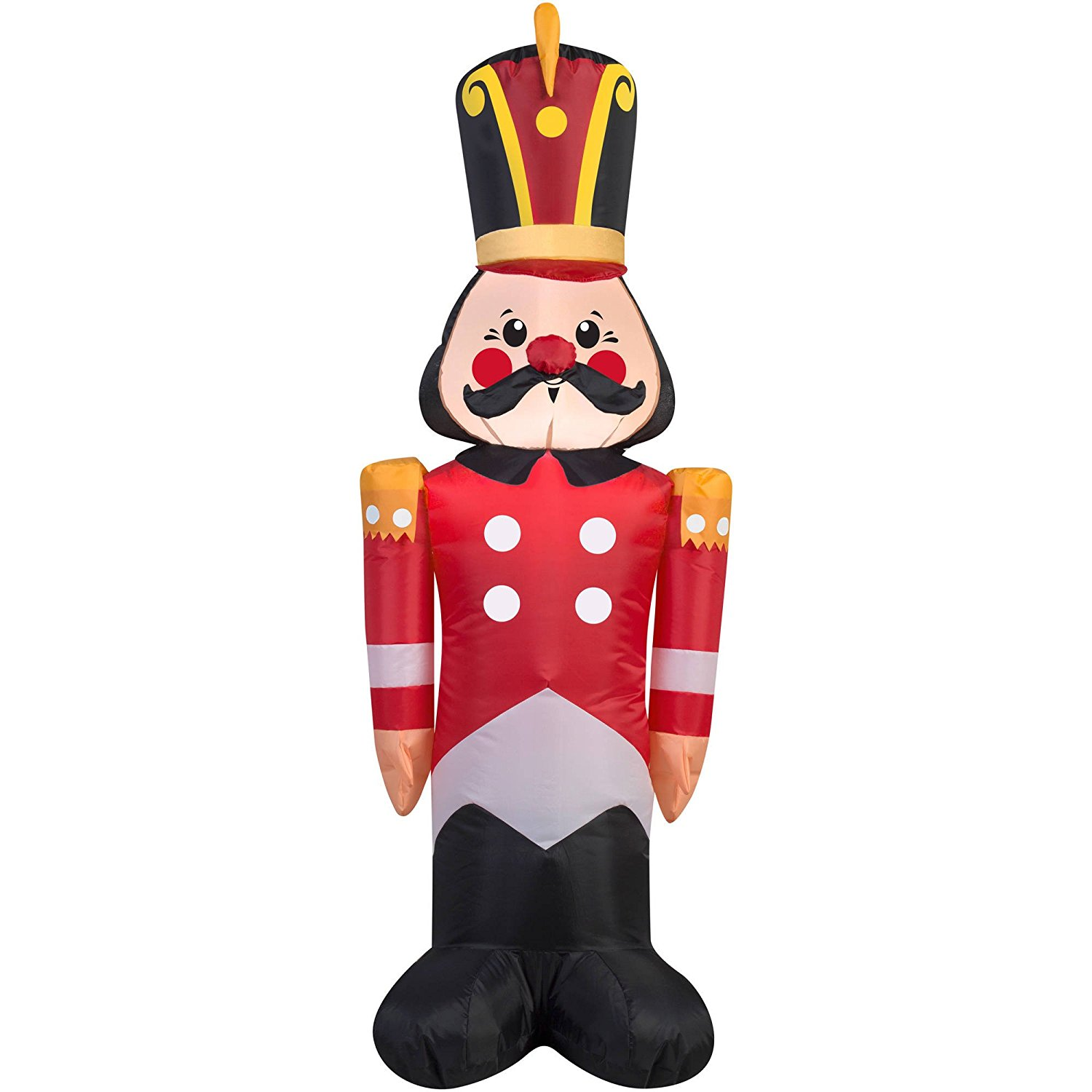 Cheap Gemmy Christmas Inflatables, find Gemmy Christmas Inflatables ...