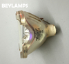 Wholesale Original Projector Bulb LMP-H201 For Sony VPL-VW90/VPL-VW90ES/VPL-VW80/VPL-VW85