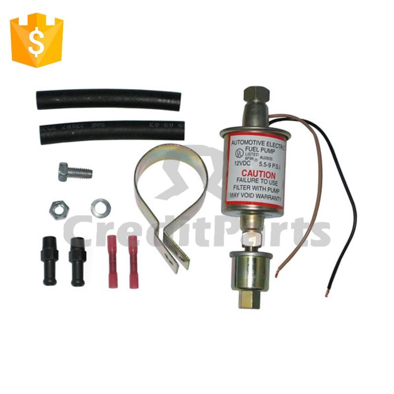 Electric Fuel Pump Airtex E8016S