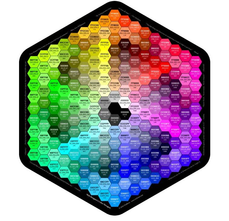Поздравление жкх, картинка с кодом какого цвета