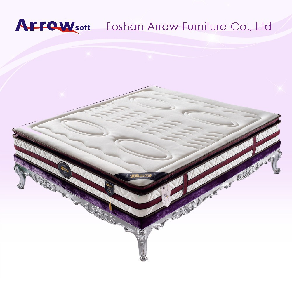 Supplier cheap california king mattress cheap california king mattress wholesale supplier Queen mattress cheap