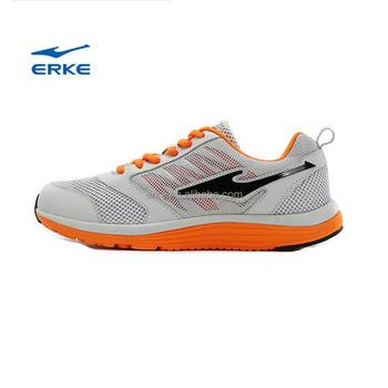 Summer Erke Shoes Brand Lightweight 2015 Mesh Mens Upper Running bgI6yvmY7f
