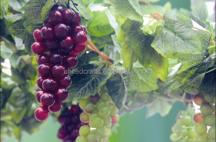 Grape cluster lights grape cluster lights suppliers and grape cluster lights grape cluster lights suppliers and manufacturers at alibaba mozeypictures Choice Image