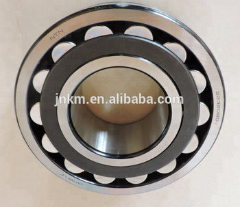 Spherical Roller Bearing 22320 Skf Bearings Size 215x100x73 - Buy Size  215x100x73,22320 Skf Bearings,Spherical Roller Bearing 22320 Product on