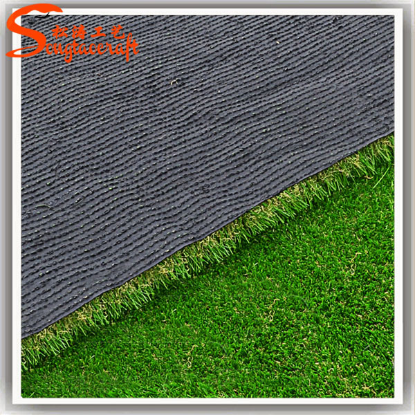 Fake Artificial Topiary Gr Ball Football Carpet For Balcony Landscaping Price
