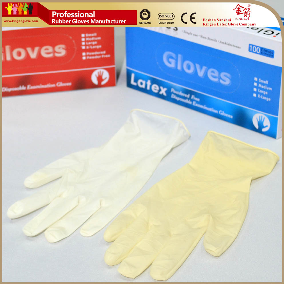List Manufacturers of Medical Gloves Malaysia, Buy Medical Gloves