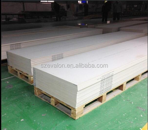 Hot sale translucent resin/resin sheets/synthetic marble, artificial marble stone