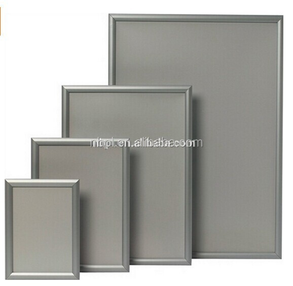 black plastic poster frame extrusions black plastic poster frame extrusions suppliers and manufacturers at alibabacom