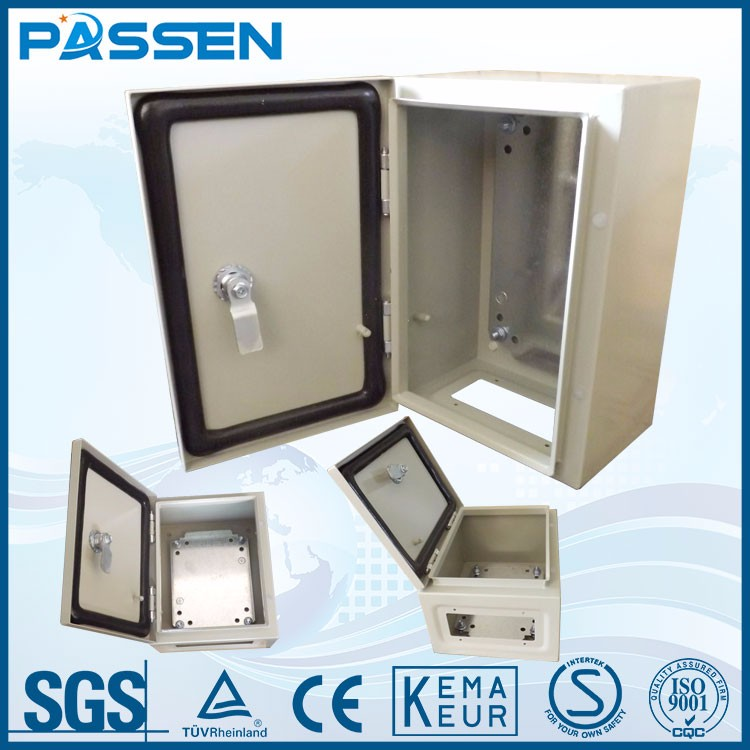Pvc Panel Box Electrical, Pvc Panel Box Electrical Suppliers and ...