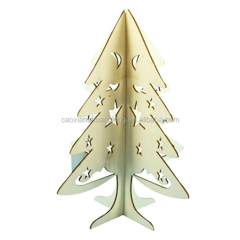Houten Kerstboom Perfect Houten Kerstboom Online Kopen With Houten