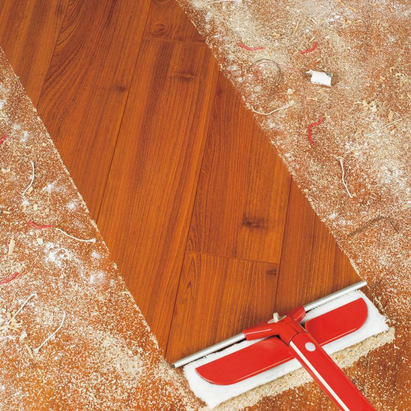 Ptp marca 12 mm ac5 venta suelo laminado lowes pisos de for Suelo laminado de madera