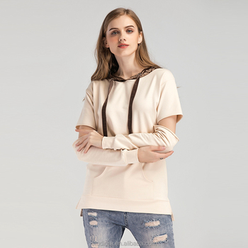 Taobao Clothes Silk Blouse And Plus Size Women Clothing Buy Plus