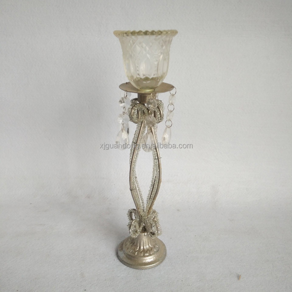 Cast Iron Candle Holder, Cast Iron Candle Holder Suppliers and ...