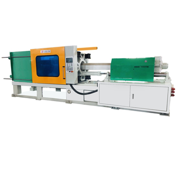 Sell Taiwan Chenhsong Used Injection Molding Machine