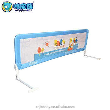 Bed Rail Baby Safety Fence In Queen Size For Guard Buy Baby Bed
