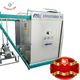 ethylene oxide sterilizer machine ethylene oxide sterilizer ethylene oxide sterilization for medical device