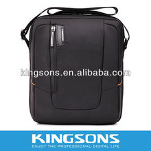 laptop Vertical bag for 10 inch tablet PC