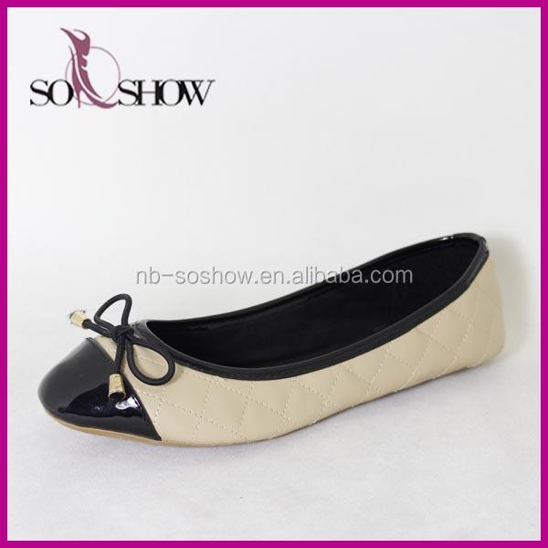 2015 New Design Shoes Ladies