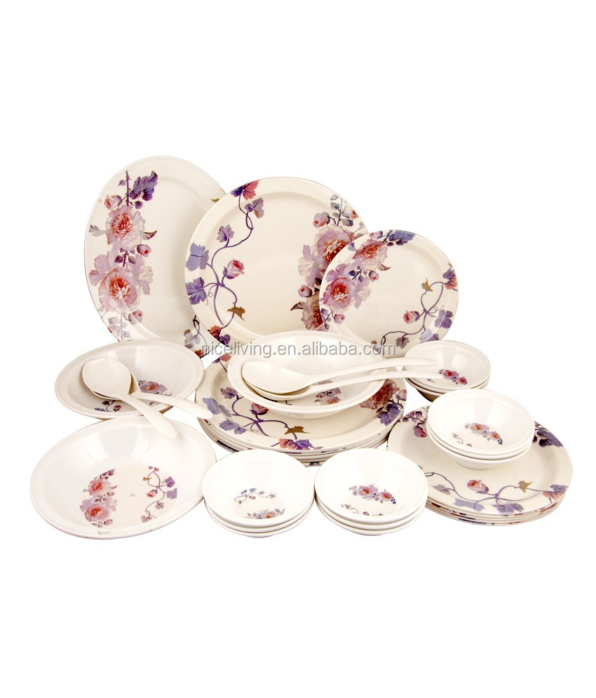 Dinner Set For 6 Person Dinner Set For 6 Person Suppliers and Manufacturers at Alibaba.com  sc 1 st  Alibaba & Dinner Set For 6 Person Dinner Set For 6 Person Suppliers and ...