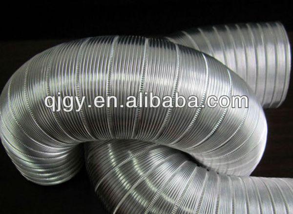 Spiral 12 Inch Flexible Hose 8 Inch Flex Duct - Buy 12 Inch Flexible Hose,8  Inch Flex Duct,Mines Air Duct Product on Alibaba com