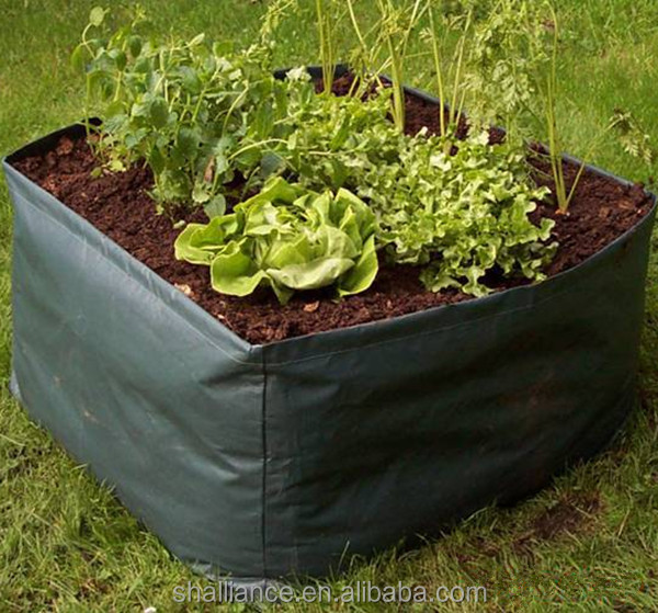 ALLIANCE agriculture plant bags vegetable planting bag