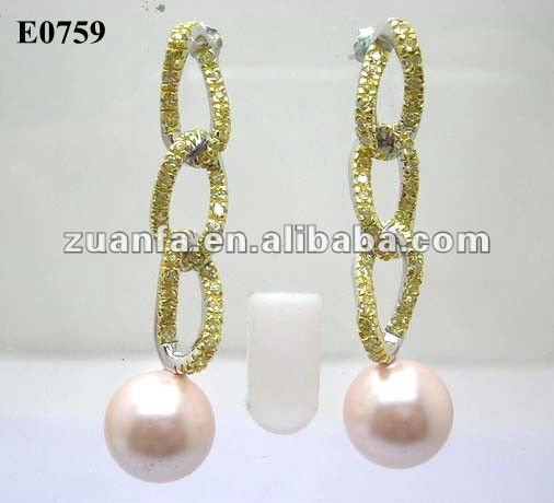 long pearl bijoux jewelry