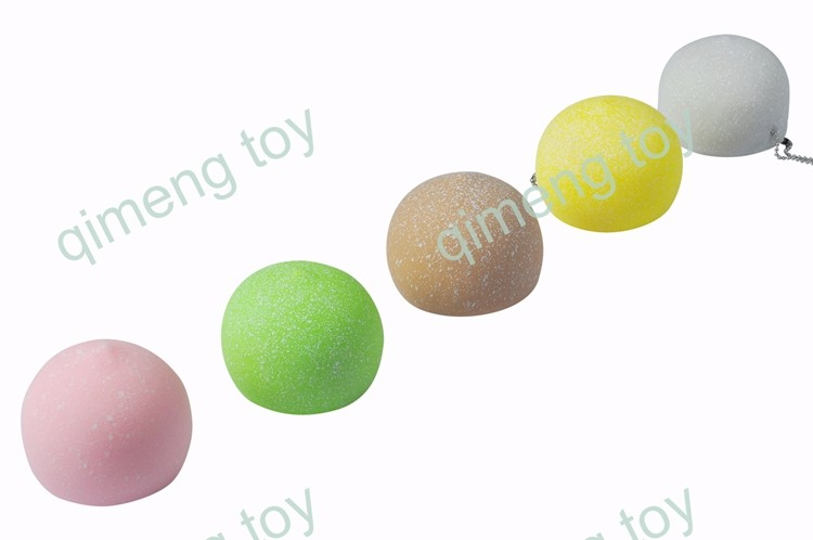 direct factory wholesale price stress ball for promotion