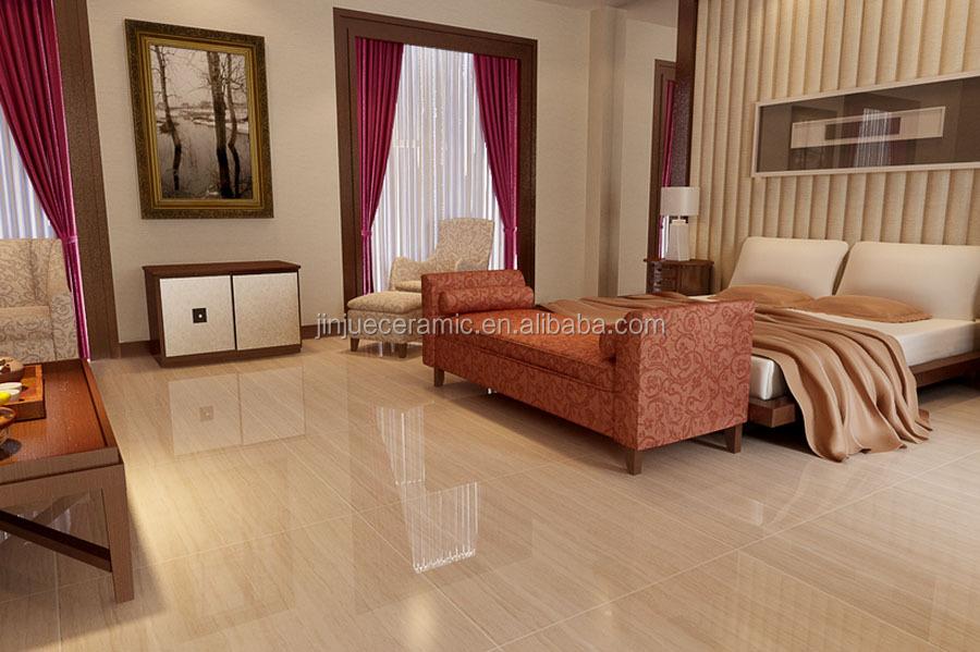 60*60cm Best Selling Wooden Serie Polished Porcelain Tiles - Buy ...