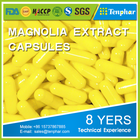 500mg Sleeping Magnolia Bark Extract Pill