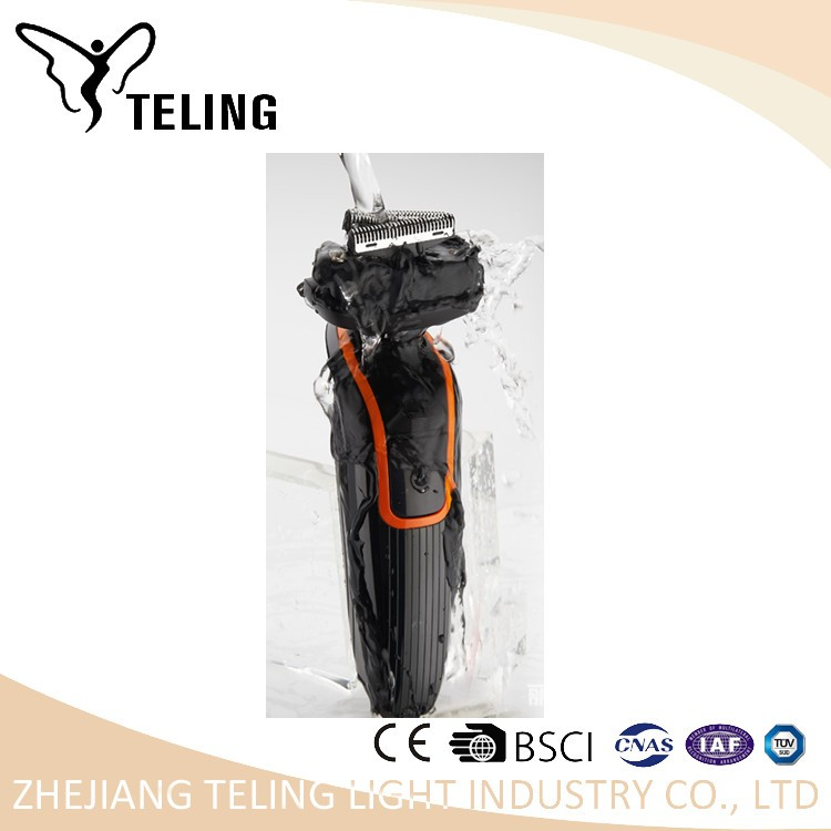 Factory Directly Provide High Quality 220v Cheap Electric Shaver