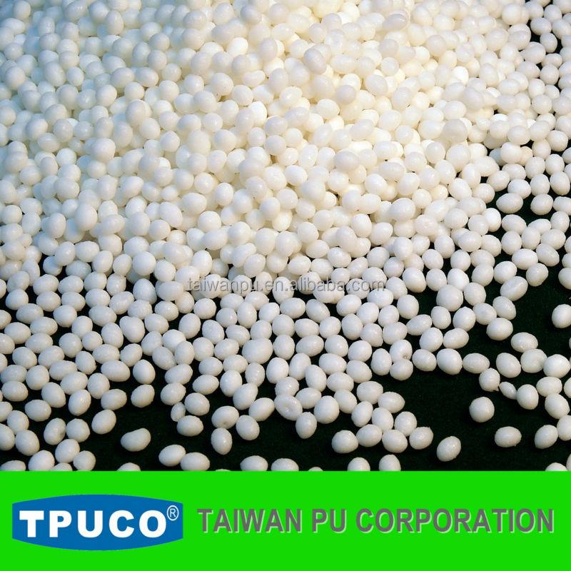 Tpuco Tpu Polyurethane Adhesive Pellet