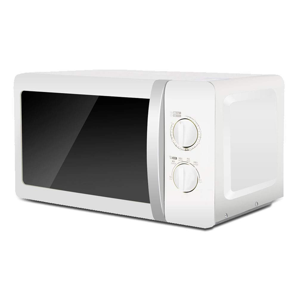 Cheap White Wall Oven And Microwave, find White Wall Oven