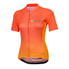 Womens Clothes Cycling Clothing Bike Wear