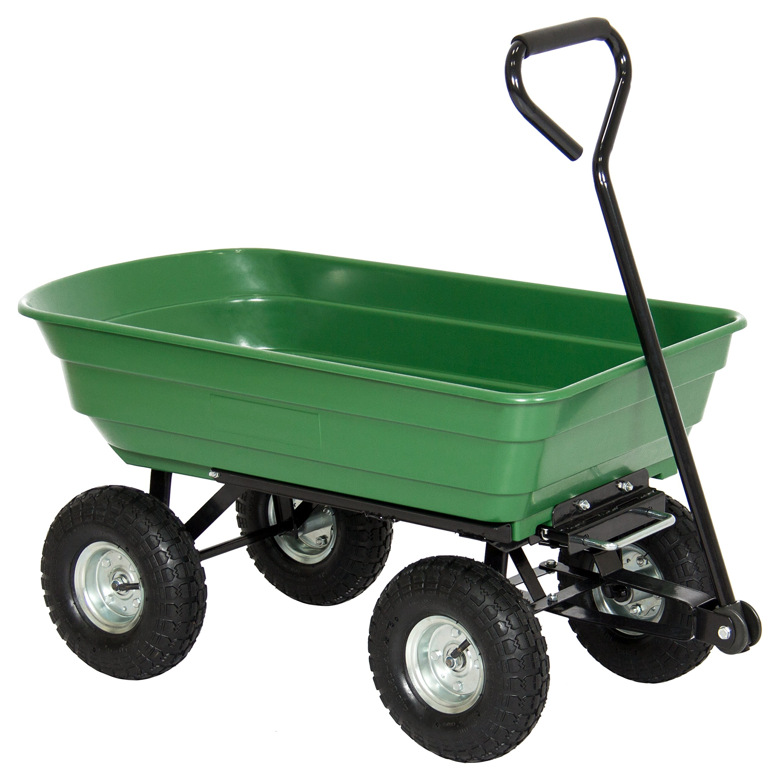 green the hose hoses cart products garden expandable world gardspo best worlds strongest s on planet