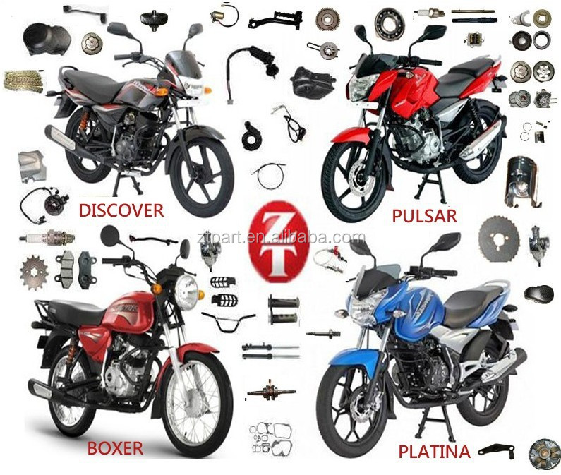 Bajaj Pulsar 150 Spare Parts, Bajaj Pulsar 150 Spare Parts Suppliers ...