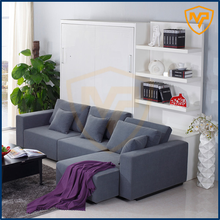 klappbett mit sofa wand bett sofa wand bett mechanismus metalbett produkt id 60573167286 german. Black Bedroom Furniture Sets. Home Design Ideas