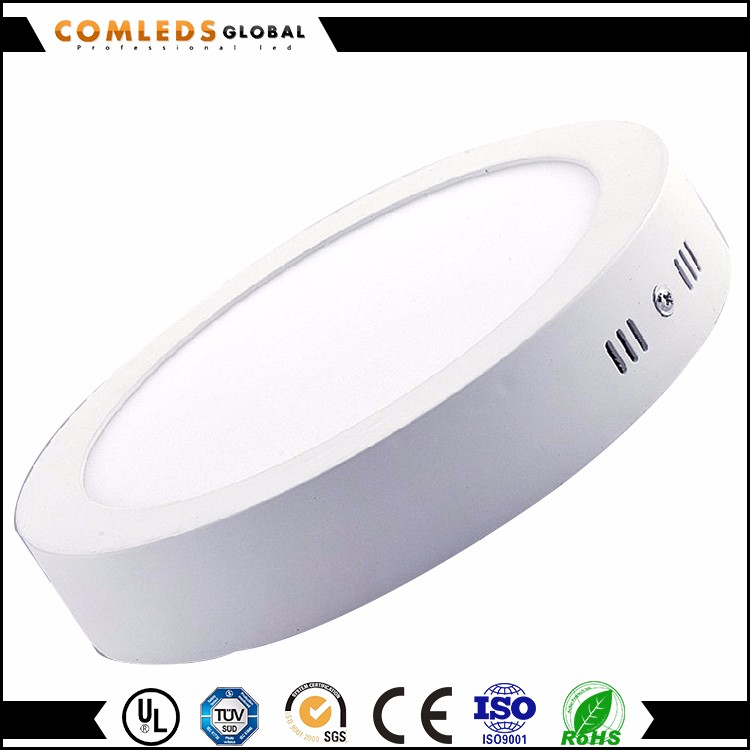 Modern Design Retrofit Led Canopy Light,Room Led Oyster Light ...