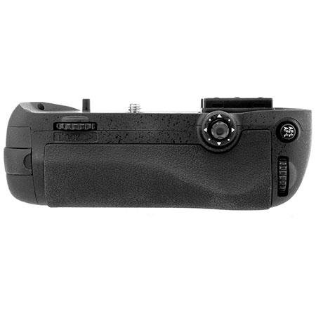 Green Extreme Multi Battery Grip Mb D15 Replacement For Nikon D7100