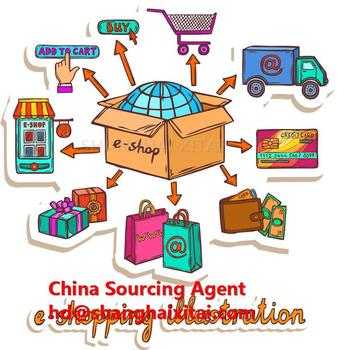 Professional China Sourcing And Delivery China Shenzhen Huaqiangbei  Electronics Wholesale Market Buying Agent With Best Service - Buy China  Shenzhen