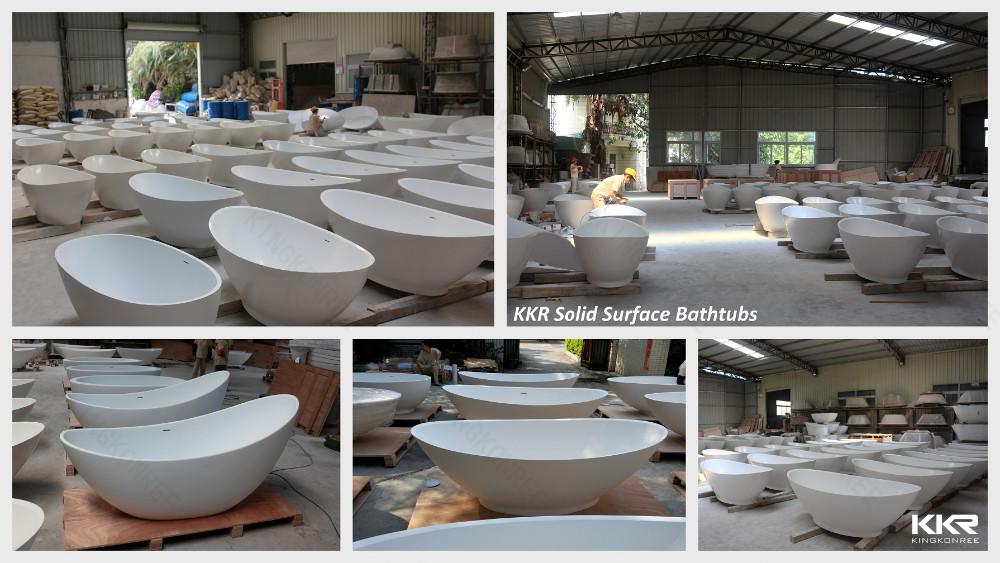 Vasca Da Bagno Freestanding Piccola : Design italiano molto piccole vasche da bagno freestanding buy