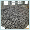 Good Wear Resistance grinding media ball for ball mill