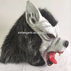 Event Party Supplies Costumes Factory Direct Sale Halloween Costumes Gorilla Costumes