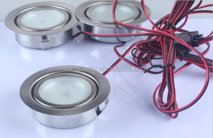 220v High Power Led Under Cabinet Lights,Smd 2835 12v 6w Led ...